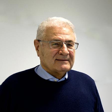 Carlo Simotti