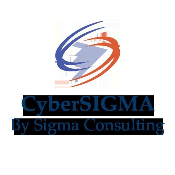 CyberSIGMA